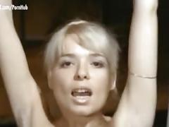 Ingrid steeger margrit siegel ursula marty - die stewardessen