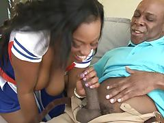 Hot reverse cowgirling tori taylor loves bbc