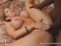 sara jay, big tits, milf, busty, oral, mature, blowjobs