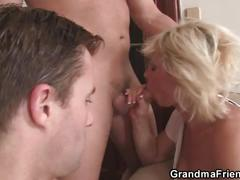mommy, granma, grandmother, old-lady, old-pussy, old-threesome, grandma-boy, mom-threesome, old-mature, very-old-granny, old-women, old-grandma