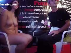 pussy, tits, sexy, girl, fetish, vagina, orgasm, massage, sexual, coach, tetas, fetiche, erotico, pies, fetichismo, pornoeducativo