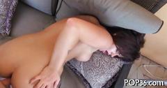 blowjob, hardcore, hidden cam