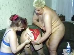 hardcore, blowjob, mature, deepthroat, old, busty, oldandyoung, granny, older, big-tits, olderwoman, matures, grandma, gilf, grandmother, oldyoung, youngandold, oldvsyoung, young-old, older-women