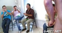 Party boys fucked by dick video film 1