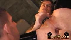 Boys pissing themselves gay porn ryan is a jawdropping boy with a cool bootie built for