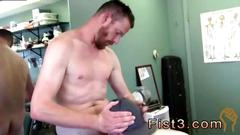 Gay russian anal sex first time saline injection for caleb