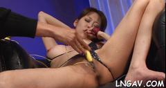 Gstring whore gets pussy plunged feature film 1