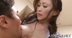 asian, mature, milf, blowjob, hardcore, japanese