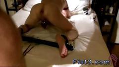 Manga gay sex movieture hentai piggie tim gets flogged