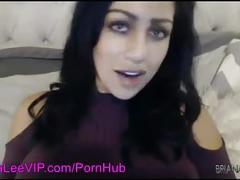 erotic, c, brunette, sensual, webcam, tattoo