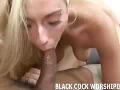 black, interracial, wife, slave, mistress, cuck, bbc, cuckhold, cuckolding, cuckolds, big-black-cock, slavetraining, femdom-pov, humiliation-pov, slut-wives, cuckold-porn