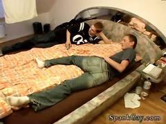 twink, boyfriend, gay, spanking