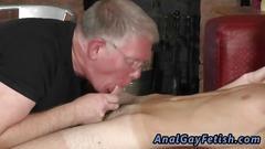 Teen gay boy bondage movieture gallery and emo guys having sex bondage jacob daniels