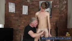 Teen gay boy bondage movieture gallery and emo guys having sex bondage jacob daniels