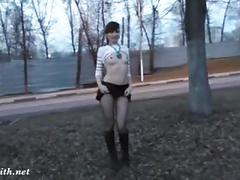 Jeny smith no panties upskirt fetish