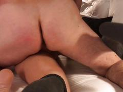 hd videos, behind, from behind, fucked, fucked from behind, rubbed, wife fucked, wife fucked from behind, wife from behind