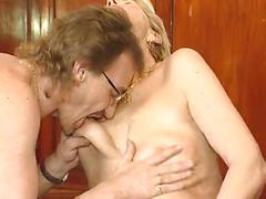 anal, sexy, panties, anus, natural-tits