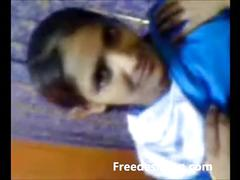 Dhaka college girl sex video