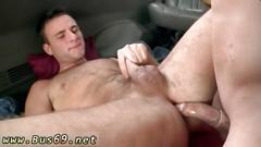 Photo straight men cum eat gay xxx fucking never stops on the baitbus