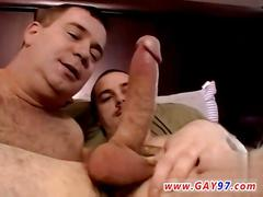twink, cute, gay, handjob, masturbation