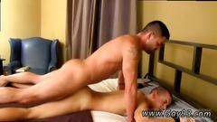 Free young boy gay sex free video and xxx images hairy boys master dominic owns ian