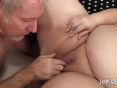 hardcore, big, ass, blowjob, chubby, redhead, fat, pussy-licking, bbw, big-tits, chunky, plumper, natural-tits