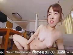 Holivr    jav vr : bang the boss wife