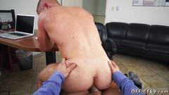 Straight be seduce while sleeping and straight men fucking gay cowboys first time keeping