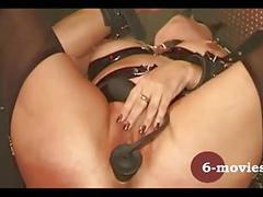 6-movies.com deutscher amateur porno vorschau 1