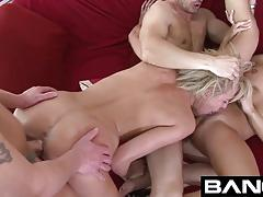 Bang.com: swingers and hot horny bangers