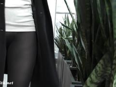 big butts, hd videos, nylon, public nudity, upskirts, pantyhose fetish, public pantyhose, skirt, spy, spy cam, up skirt