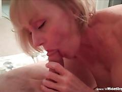 blowjob, milf, sexy, creampie, pussy, throat, housewife, mother, mature, swingers, granny, taboo, cuckold, old, blondes, mommy, amateurs, gilf