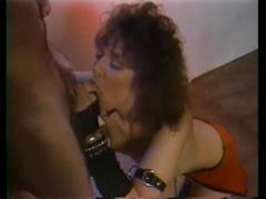 group sex, hardcore, pornstars, redheads, vintage, prison, prison sex