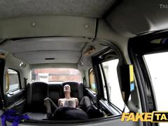 cumshot, creampie, blowjob, brunette, real, amateur, homemade, pov, public, car, doggy, orgasm, reality, taxi, oral-sex, camcorder, sex-in-car