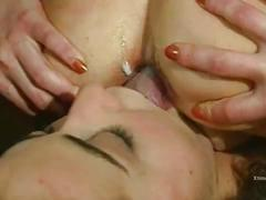 porn, porno, anal, big, pornstar, creampie, deepthroat, bigtits, bigcock, bigass, bigdick, big-ass, rocco, big-tits, big-cock, big-dick, italiano, big-boobs, roccosiffredi, anal-sex