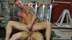 Emo gay porn movie tgp fight club
