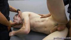 Gay sex with a cop photos and male leather motor cop touching riding gay porn big daddys