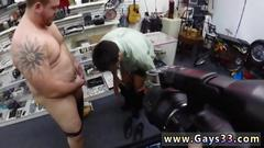 Blowjob gay cartoons movietures xxx public gay sex