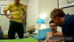 Older man fucks young boy camping gay and nude in africa fucking boys to boys live chat