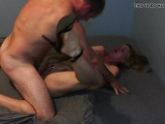 Mandy-claire swanson fucks (pt 10)