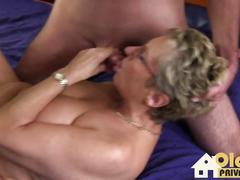 blowjobs, cumshots, hd videos, tits, big fat, big tits, fat tits, for you