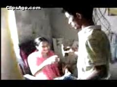 Hyderabad classmate