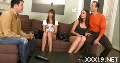 Euro whores adore analhammering blowjob video 2
