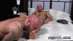 Male football player foot fetish and male slave of female feet stories in hindi gay