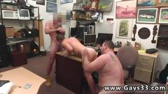 Gay hunk jerk dick with spit movieture and gay buff hunk escort first time im saying