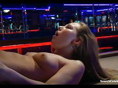 Carter cruise - deadly pickup - 5
