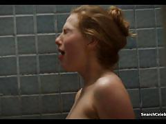 Carter cruise - deadly pickup - 2