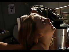 Carter cruise - deadly pickup - 4