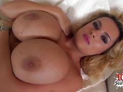 233-big-tits-girl-casting-with-cumshot
