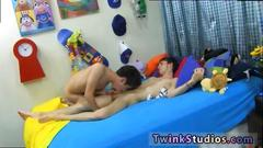 twink, gay